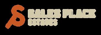 Sales Place logo Export_horizontal - col