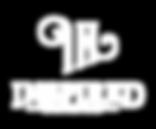 IH logo Web-_Primary logo white.png