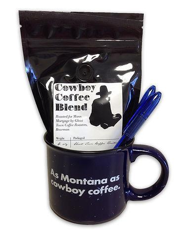 cowboy-cup-Mann.jpg