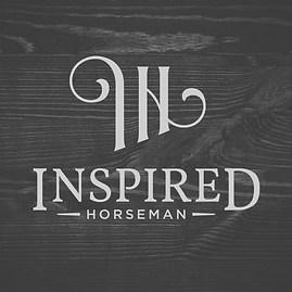Inspired Horseman