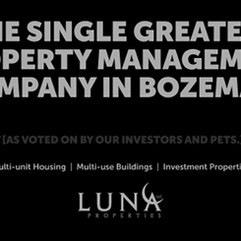 Luna Properties