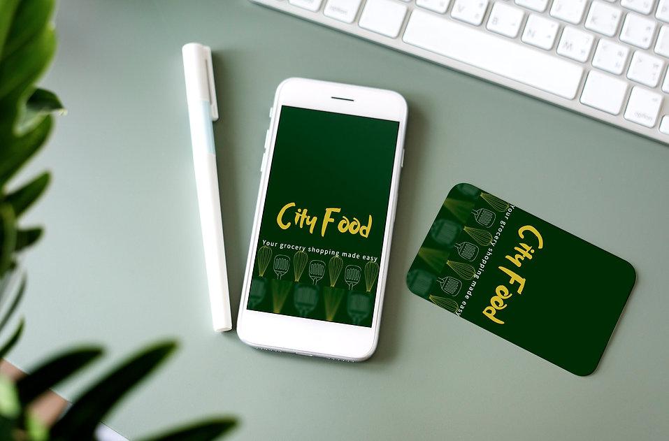 cityfood.jpg