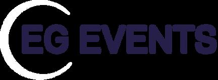 logo eg event-blc.png