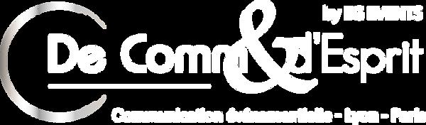 logo_de_comm_&_d_esprit_EG.png
