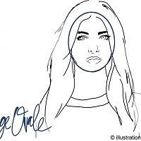 visage-ovale-57112.jpg
