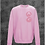 Thumbnail: Swagg Apparel's Breast Cancer Awareness Edition