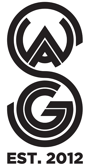 Swagg 2012 Logo.png