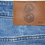 Thumbnail: The Swagg Signature Jeans