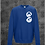 Thumbnail: Swagg Apparel Crewneck Sweaters
