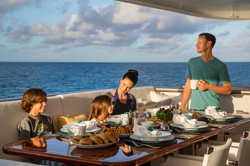 Family-Memories-on-Luxury-Yacht-Charter-