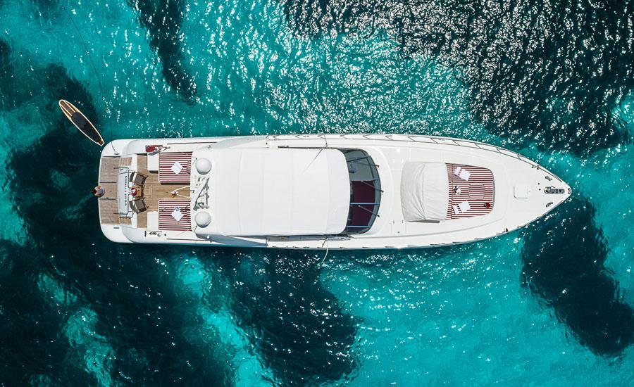 mangusta-80-yacht