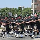DCA Parade.jpg