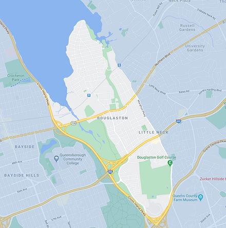 Queens District 11.jpg