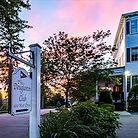 DCA Manor.jpg