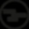 TiVre-logo-BLACK.png