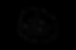aspc_logo.png