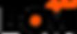 EFOMI-Orange-No-phrase-ff4f00-e153770285