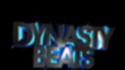 Dynasty Beats