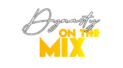 dynasty on the mix logo.png
