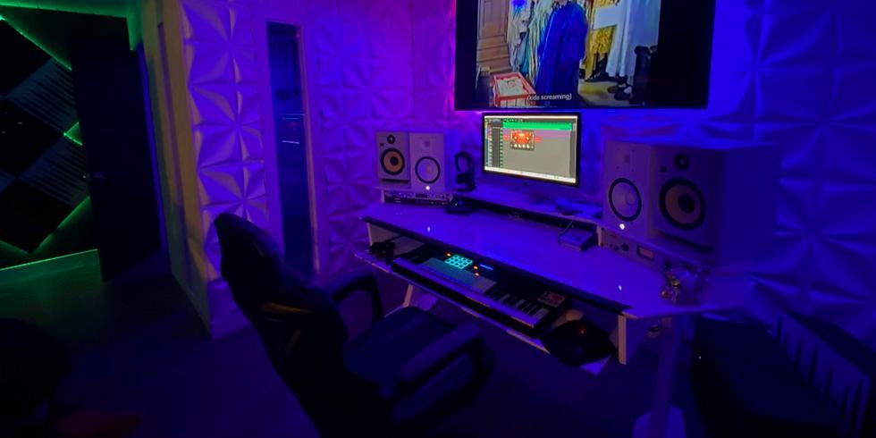 Studio banner.png