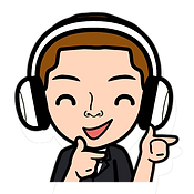 www.dynastybeatz.com avatar