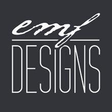 emf-designs-logo-1018.jpg