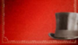 Gentlemens-Guide-1750x1015.jpg