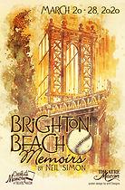 Brighton-Beach-Memoirs-5.5x8.5-300dpi-PR