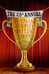 25th-Annual-Putnam-County-Spelling-Bee.j