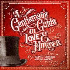 Gentlemens-Guide-550.jpg