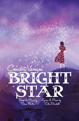 Bright-Star-Concert-Version.jpg