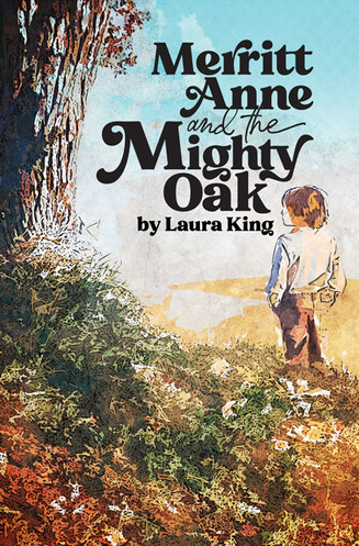 Merritt-Anne-and-the-Mighty-Oak.jpg