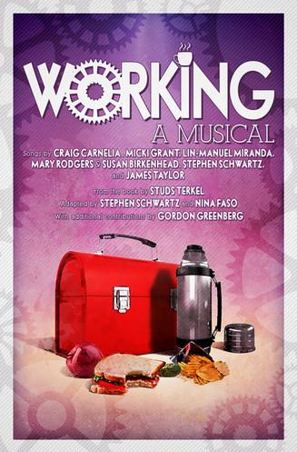 Working-Musical.jpg