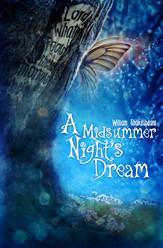 A-Midsummer-Nights-Dream2.jpg