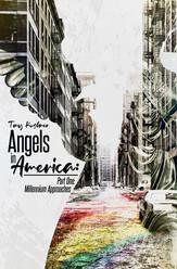 Angels-in-America-Part-1.jpg