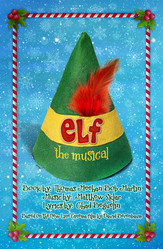 Elf-the-Musical.jpg