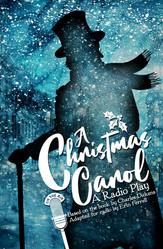 A-Christmas-Carol-Radio-Play.jpg
