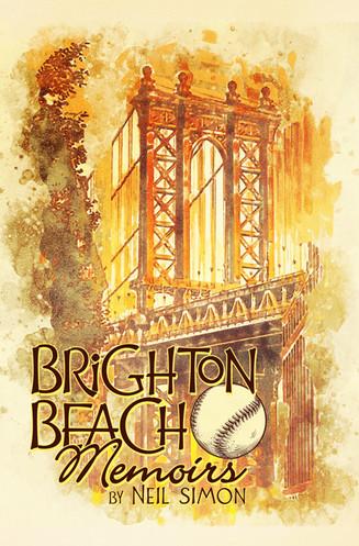 Brighton-Beach-Memoirs.jpg