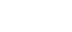 Theatre-Macon-2019-logo-sm.png
