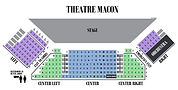 tm-seating-chart-091718.jpg