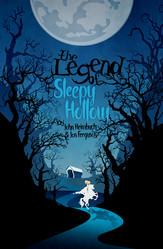 The-Legend-of-Sleepy-Hollow.jpg