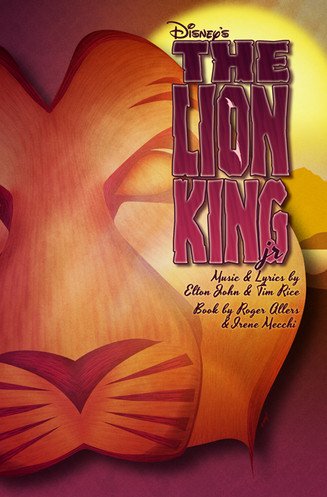 Lion-King-Jr.jpg