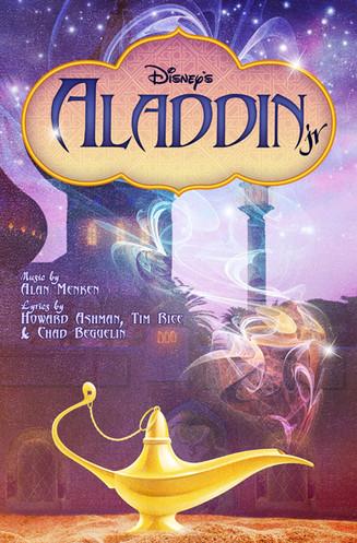 Aladdin-Jr.jpg