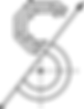 StepBySteppDesigns_Logo_rev05_Black.png