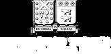 UTFSM_logo.png