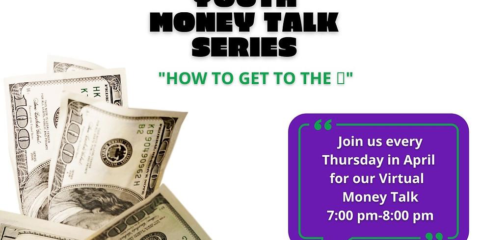 Youth Money Talks Series (1)