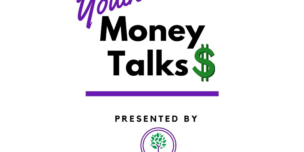 Youth Money Talk (2)