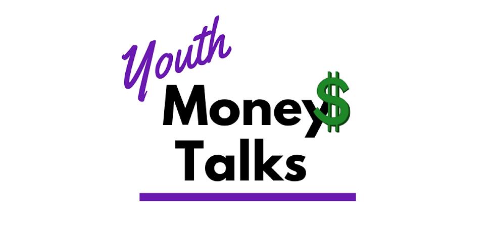 Youth Money Talks