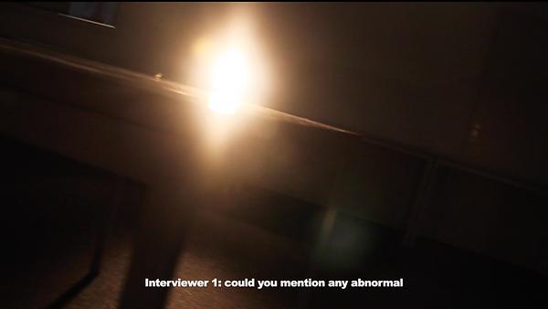 interrogatory 1 h.png