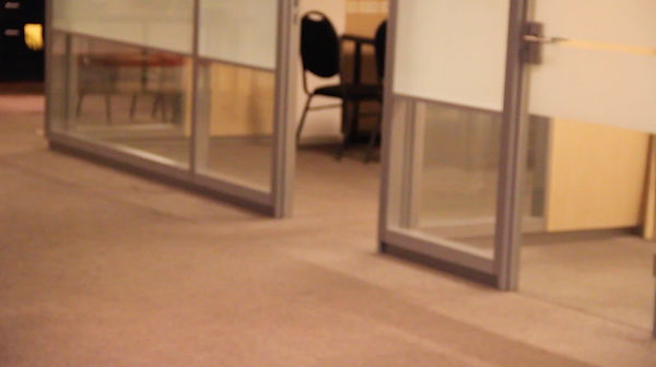Office 4 h.jpg